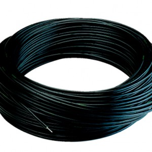 Fence Cable 1.6 , 25m