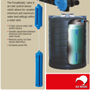 PumpBuddy-Brochure-2015-1-211x300-211x300