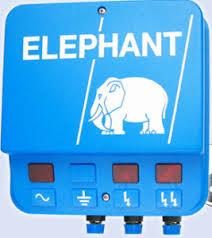 elephant m65